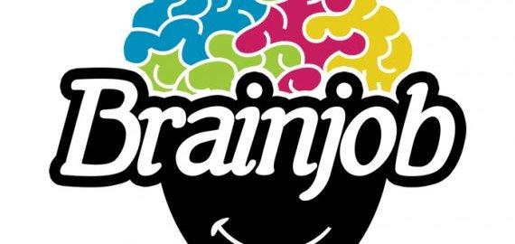 brain_job