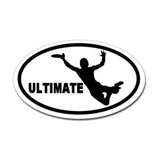 ultimate_frisbee_oval_decal